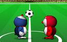 哆啦A夢玩足球遊戲 / 哆啦A夢玩足球 Game