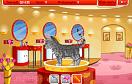 經營寵物時裝秀遊戲 / Petz Fashion Game