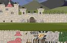 城堡建築者3迷你版遊戲 / 城堡建築者3迷你版 Game