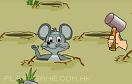 經典打地鼠遊戲 / 經典打地鼠 Game