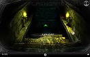 神奇古廟遊戲 / Tombscape Game