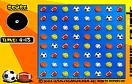 球類對對碰遊戲 / Sports Smash Game