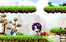 冒險島-楓葉故事002遊戲 / 冒險島-楓葉故事002 Game