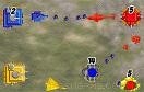 特種部隊攻堅戰4遊戲 / 特種部隊攻堅戰4 Game