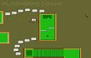 哥爾夫挑戰賽遊戲 / Mini-putt Game
