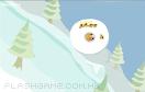 瘋狂小鼠滾雪球遊戲 / 瘋狂小鼠滾雪球 Game