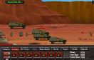 軍事戰役之海豹突擊隊遊戲 / 軍事戰役之海豹突擊隊 Game