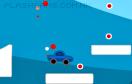 火箭小汽車闖關遊戲 / Rocket Car Game