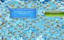瘋狂農場 3 冰河世紀遊戲 / Farm Frenzy 3 Ice Age Game
