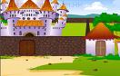逃出中世紀古堡2遊戲 / 逃出中世紀古堡2 Game