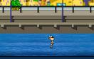 跳水表演遊戲 / 跳水表演 Game