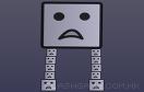 超級堆積木遊戲 / 超級堆積木 Game