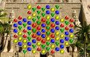 古代寶珠消消看3埃及之謎遊戲 / 古代寶珠消消看3埃及之謎 Game