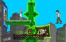 少年駭客救同伴遊戲 / 少年駭客救同伴 Game