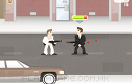 暴力街區遊戲 / Tropice San Juanos Game