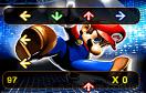 瑪麗奧勁舞團遊戲 / Bemani Xtreme Game