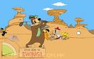 瘋狂峽谷高爾夫遊戲 / Crazy Canyon Golf Game