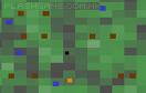 像素挑戰遊戲 / 像素挑戰 Game