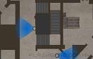逃出監獄2遊戲 / Jail Break 2 Game