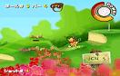 維尼熊高爾夫遊戲 / Pooh Golf Game