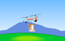 直升機抓小動物遊戲 / 直升機抓小動物 Game