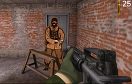 陸戰射擊訓練遊戲 / 陸戰射擊訓練 Game