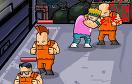 監獄暴亂變態版遊戲 / 監獄暴亂變態版 Game