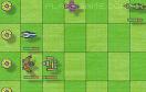 戰鬥機塔防遊戲 / 戰鬥機塔防 Game