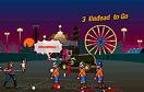 棒球殺殭屍遊戲 / Zombieland Game