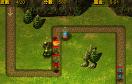 電光塔前線守城V1.0中文版遊戲 / 電光塔前線守城V1.0中文版 Game