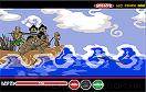 海島男孩遊戲 / Islander Boys Game