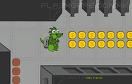 恐龍傑夫2無敵版遊戲 / 恐龍傑夫2無敵版 Game