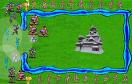封建城堡防禦遊戲 / 封建城堡防禦 Game