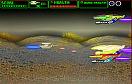 逃出薩爾星遊戲 / Alien Embed Game