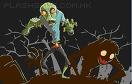 瘋狂的殭屍軍團3遊戲 / 瘋狂的殭屍軍團3 Game