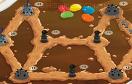 蟲界戰爭2修改版遊戲 / 蟲界戰爭2修改版 Game