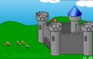 城堡守護遊戲 / 城堡守護 Game