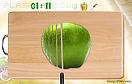 美味水果沙拉拼盤遊戲 / Fruit Salad Day Game