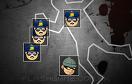 小偷躲警察遊戲 / Police vs Thief Game