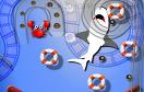 鯊魚彈珠檯遊戲 / 鯊魚彈珠檯 Game