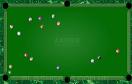 桌球大師遊戲 / Billiards Game