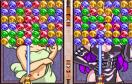 雙人泡泡龍遊戲 / 雙人泡泡龍 Game