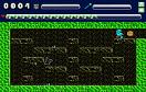 騎士冒險出擊遊戲 / Knight Shift Game