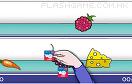 購物記憶大比拼遊戲 / 購物記憶大比拼 Game