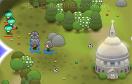 城堡護衛隊遊戲 / 城堡護衛隊 Game