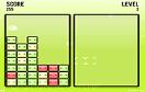 方塊消消看遊戲 / Puzzle Core Game