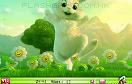 閃閃復活節遊戲 / Easter HS Game