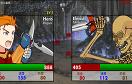 挑戰無盡之塔中文版遊戲 / 挑戰無盡之塔中文版 Game