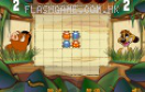 獅子王森林圍棋遊戲 / 獅子王森林圍棋 Game