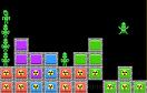外星人方塊遊戲 / 外星人方塊 Game